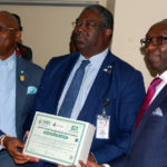 ISSUANCE OF VAIDS DECLARATION CERTIFICATES COMMENCES NATIONWIDE